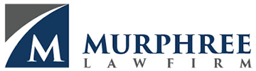 Murphree Law Firm, TX